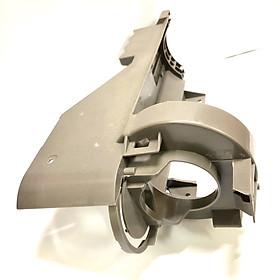 Vỏ giá đỡ ống mực máy photocopy dùng cho Ricoh 1060, 1075, 2060, 2075, 5500, 6500, 7500, 6001, 7001, 8001, 9001, 6002, 7502, 8002, 9002, 6503, 7503