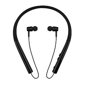 Tai nghe Bluetooth không dây nhét tai 750 - Hàng chính Hãng
