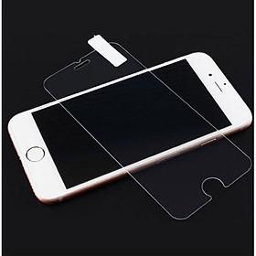 Kính cường lực dành cho iPhone  ip 11 12 5 6 7 8 x xsmax  samsung oppo vivo huawei