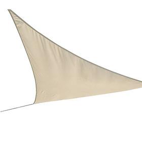 Tấm Vải Bạt Chống UV Chống Thấm Nước