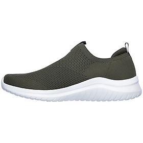 Giày thể thao Nam Skechers - Ultra Flex 232047-OLV-1