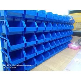 10 hộp đựng đồ phụ kiện bán hàng 12*15*24