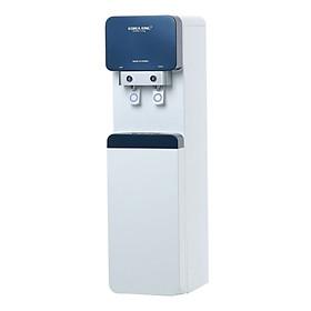 Máy làm nước nóng lạnh kết hợp lọc nước Korea King KWP - 3000UF - Hàng chính hãng