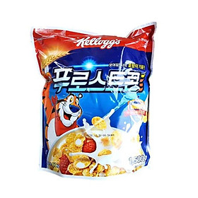 Kelloggs Frosted Flakes 1500g