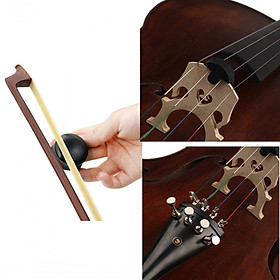 Bộ 3 Phụ Kiện Đàn Cello