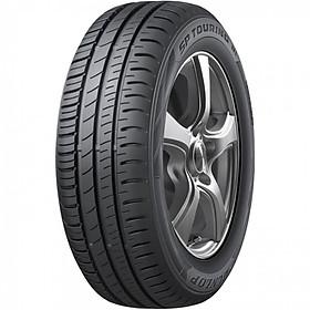 Lốp xe ô tô Dunlop SP TOURING R1 205/65R15 dùng cho xe Toyota Innova