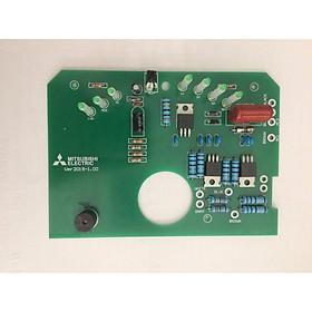 Bo mạch quạt mitsu LV16 RR RT RS D00-203 các loại