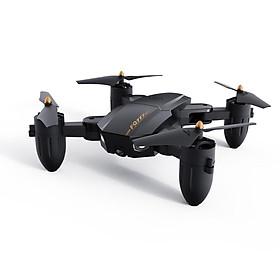 Flycam FQ777 FQ36 Mini Wifi FPV Với Camera HD 720P Có Chức Năng Tự Giữ Độ Cao