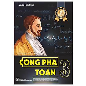 Sách Tham Khảo