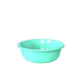 Thau Bầu 4T5 Nhựa Duy Tân (Ø 45 x 13,5 cm) No.0544