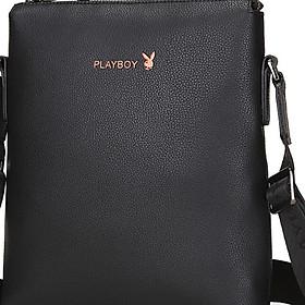 Túi Đeo Nam PLAYBOY PBF1245-6B