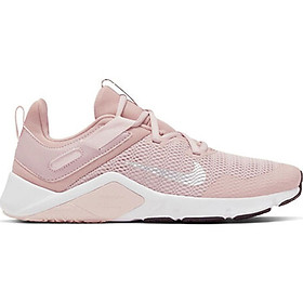 Giày Thể Thao Nữ NIKE WMNS NIKE LEGEND ESSENTIAL CD0212-200-3