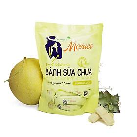 Bánh sữa chua xốp Morice (300g)