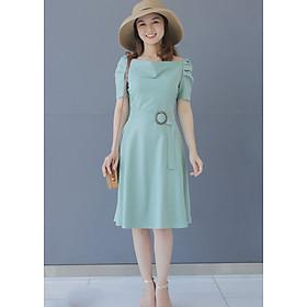 Đầm Hannah Dress