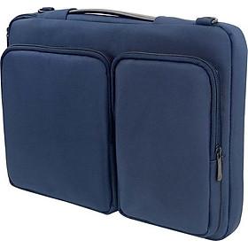Cặp dành cho laptop, MacBook - Oz102