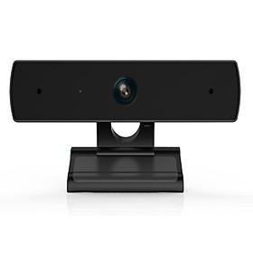 Camera Kết Nối Ti Vi Thông Minh Gọi Video Hội Nghị Aoni Omni