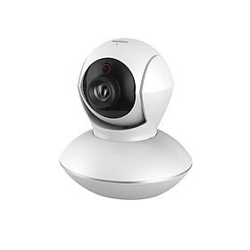 Camera IP wifi BL200P-AT đàm thoại 2 chiều