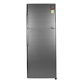Tủ Lạnh Inverter Sharp SJ-X316E-DS (287L) - Hàngchính hãng
