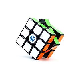 Rubik 3x3 Gan 356 Air Master 2020 hiệu Gan