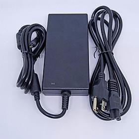 Adapter sạc dành cho Laptop Dell 180w(19.5V-9.25A)