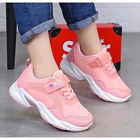 Giày thể thao bé gái Phong Cách Hàn Quốc TT40
