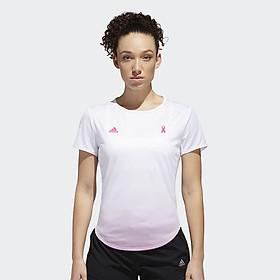 Áo Thun Thể Thao Nữ Adidas App Response Tee W 060619