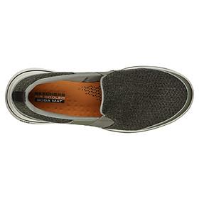 Giày thể thao Nam Skechers GO WALK 5 216017-3