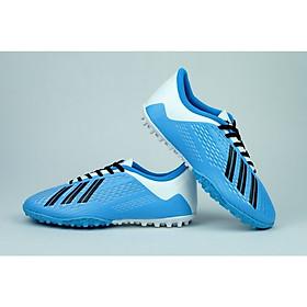 Giày đá banh Das x