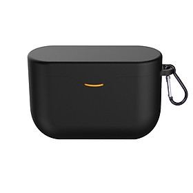 Case Silicon Color cho Sony WF-1000XM3