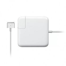 """Sạc Macbook Pro Retina 15"""" 85W Magsafe 2 Power Adapter (Trắng)"""