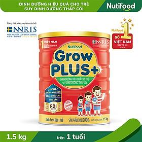 sua-bot-growplus-suy-dinh-duong-tren-1-tuoi-1.5kg