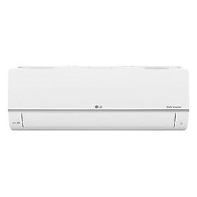 Máy Lạnh LG Inverter 1.5 HP V13ENS1 - Chỉ giao tại HCM