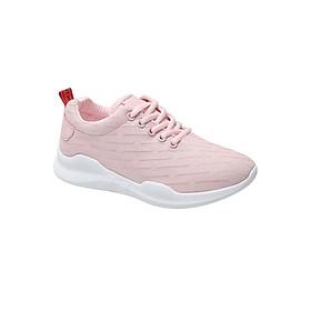 Giày Sneakers Nữ PASSO GTK045 - Hồng