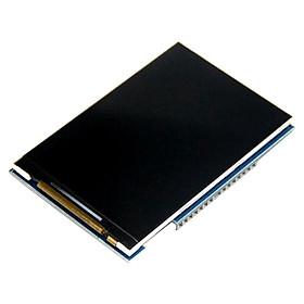 3.5 Inch 320X480 TFT LCD Che Chắn Tương Thích Với Arduino Uno Mega2560