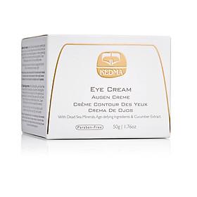 Kem dưỡng mắt Eye Cream Kedma 50gr