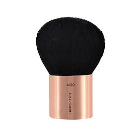Cọ Phủ Kabuki trang điểm Vacosi collection Pro-makeup M-20