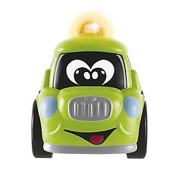 Ô tô tự động Sandy Chicco