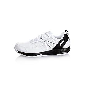 Giày cầu lông Lining Nam AYTN095-3 chính hãng
