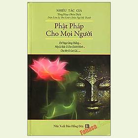[Download sách] Phật Pháp Cho Mọi Người