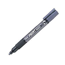 Bút Sơn 4.0mm Pentel MMP20-N - Xám