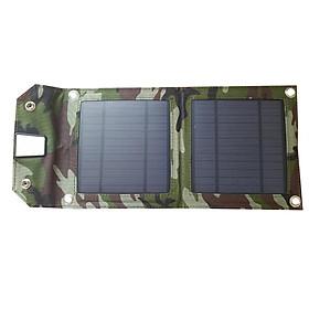 Tấm pin sạc năng lượng mặt trời 5Wp