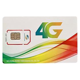 Sim 4G Viettel TRẢ SAU gói V200N miễn phí 20 phút gọi đầu tiên/cuộc gọi + miễn phí 100 phút gọi ngoại mạng + 2GB/ngày.