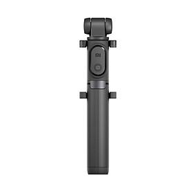 Gậy tự sướng Bluetooth Xiaomi Selfie Tripod Stick - Hàng nhập khẩu