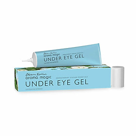 Kem dưỡng mắt Under Eye Gel - 20gm