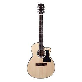Đàn Guitar Acoustic DT70