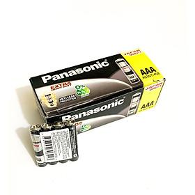 Hộp 60 Viên Pin AAA Panasonic NEO ( Pin Đũa ) - Hàng Chính Hãng