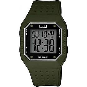 Đồng hồ đeo tay hiệu Q&Q M173J009Y