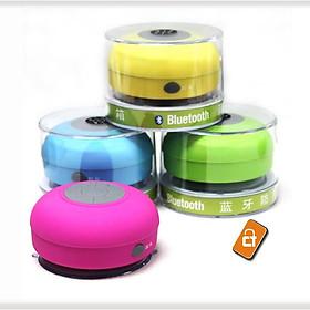 Loa Bluetooth BTS06 NS 5604