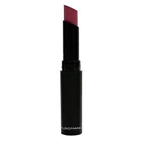 Son Siêu Lì Studiomakeup Velour Lipstick SVL (2.5g)