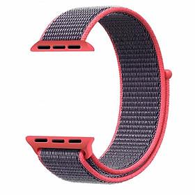 Dây đeo Sport loop cho Apple Watch